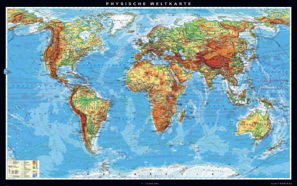 Karte Mit Himmelsrichtung Online